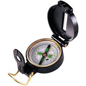 Kasper & Richter Corporal Kompass